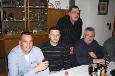 2009_tam_zander