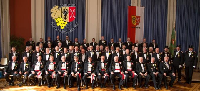 3Kp-Rathaus-2014_Wappen