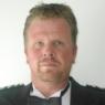 Dennis Lade