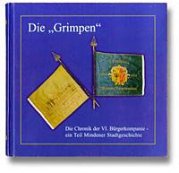 buch_grimpen
