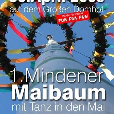 maibaum