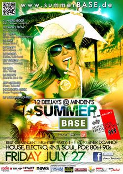 summerbase_2012