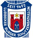 logo_luebbecker_buergerschuetzen