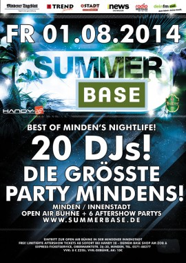 summerBASE_Plakat_Preview