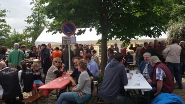 Grimpenfest 2015