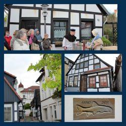 20160525_6KP_Grimpen_Damen_Zeitreise_Fischerstadt